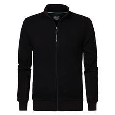 Petrol Industries Men Sweater Collar