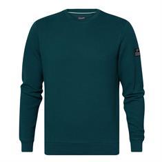 Petrol Industries Men Sweater Round Neck
