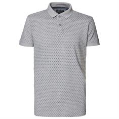 Petrol Industries Polo s/s