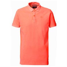 Petrol Industries Poloshirt