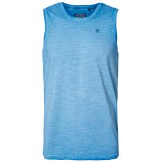 Petrol Industries Singlet R-Neck