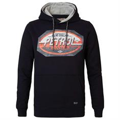 Petrol Industries SWEATER HOODED