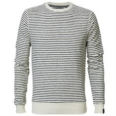 Petrol Industries SWEATER R-NECK