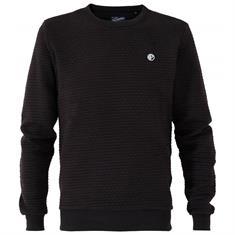 Petrol Industries Sweater R-NekSweater R-Nek