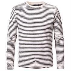 Petrol Industries Sweater Round Neck