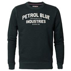 Petrol Industries SWEATER