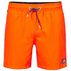 Petrol Industries Swimshort