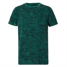 Petrol Industries T-Shirt SS R-Neck