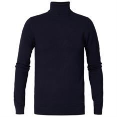 Petrol Industries TURTLENECK