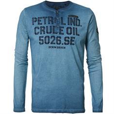 Petrol Industries V-NECK