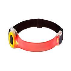 Piri Sport Joggy Safe Expert