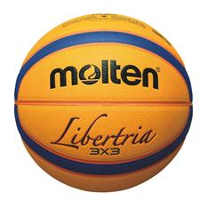 Piri Sport LIBERTIA 3X3