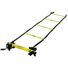 Piri Sport TRAININGSLADDER 4M
