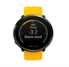 Polar Iginite Fitness GPS Smartwatch