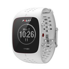 Polar M430 GPS Sporthorloge Smartwatch