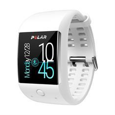 Polar M600 GPS Smartwatch Sporthorloge