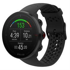 Polar Vantage GPS Sporthorloge