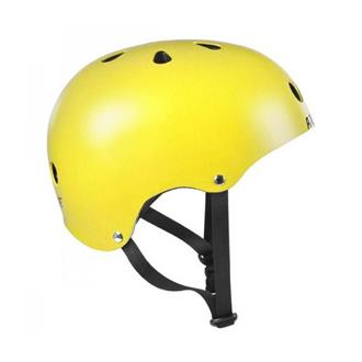 Powerslide Allround Skate helm Junior