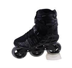 Powerslide Argon Trinity Skates