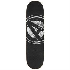 Powerslide AVENGERS BIG LOGO SKATEBOARD
