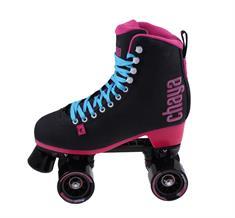 Powerslide Chaya Lifestyle Rollerskates