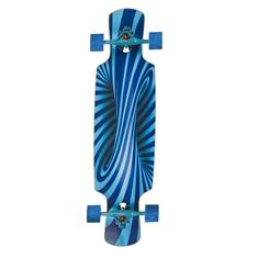 Powerslide Choke Lollipo Elite dropthrough Longboard