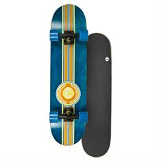 Powerslide CLASSIC CRUISER BLUE STRIPE