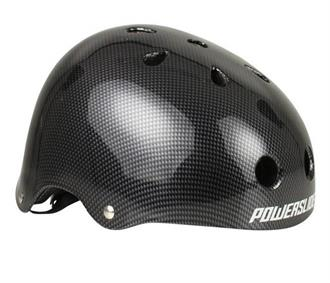 Powerslide HELM ALLROUND