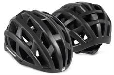 Powerslide HELM ELITE CLAS