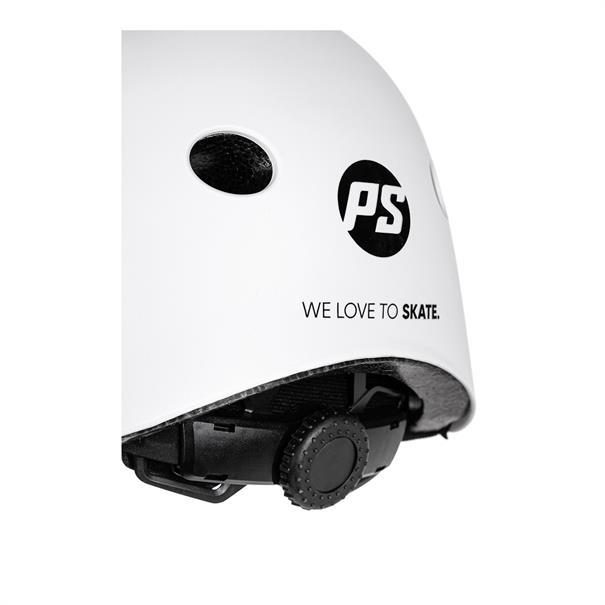 Powerslide Helmet Allround Kids