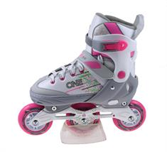 Powerslide Joker Softboot Skates Girls