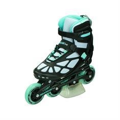 Powerslide Lancer Dames Inline Skate