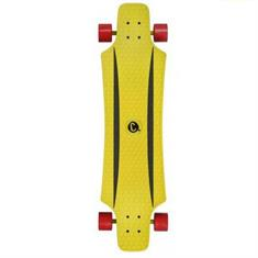 Powerslide LONG JOHN JUICY SUSI 36""