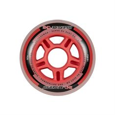 Powerslide ONE WHEELS 80mm/82a