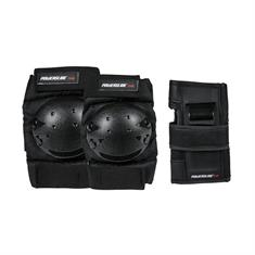 Powerslide Skate Protectieset Junior