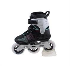 Powerslide Xenon Trinity Skates
