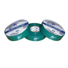Premier Sock tape 1.9 cm