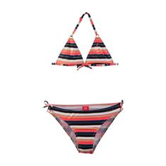 Protest Blue Triangle Bikiniset Junior
