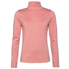 Protest FABRIZOM 1/4 zip top
