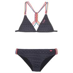 Protest FIMKE 20 JR triangle bikini