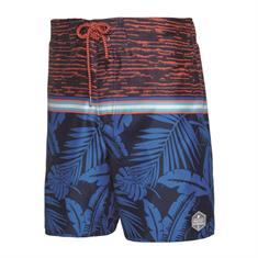 Protest Firsby Zwemshort