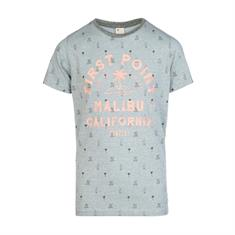 Protest Janis T-Shirt Junior