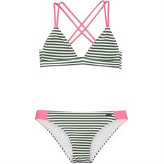 Protest KALIA JR triangle bikini