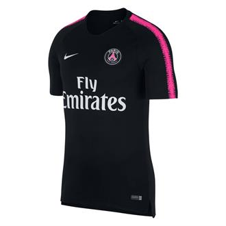 PSG Breathe Squad Trainingsshirt 18/19