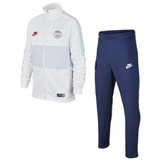 PSG Dri Fit Strike Trainingspak 19/20 Junior