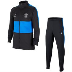 PSG Dri Fit Strike trainingspak