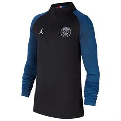 PSG Dri-Fit Strike Trainingstop 19/20 Junior