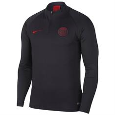 PSG Dry Fit Strike Training Top 19/20