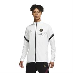 PSG DRY STRIKE TRACK JACKET K CL