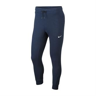 PSG Jogger Optic Joggingbroek